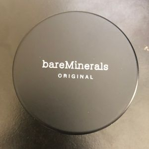 bareMinerals Original C25 Medium